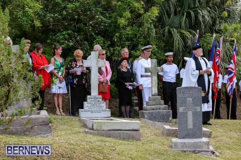 ANZAC-Day-Ceremony-Bermuda-April-25-2015-19