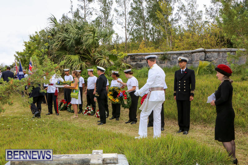 ANZAC-Day-Ceremony-Bermuda-April-25-2015-2