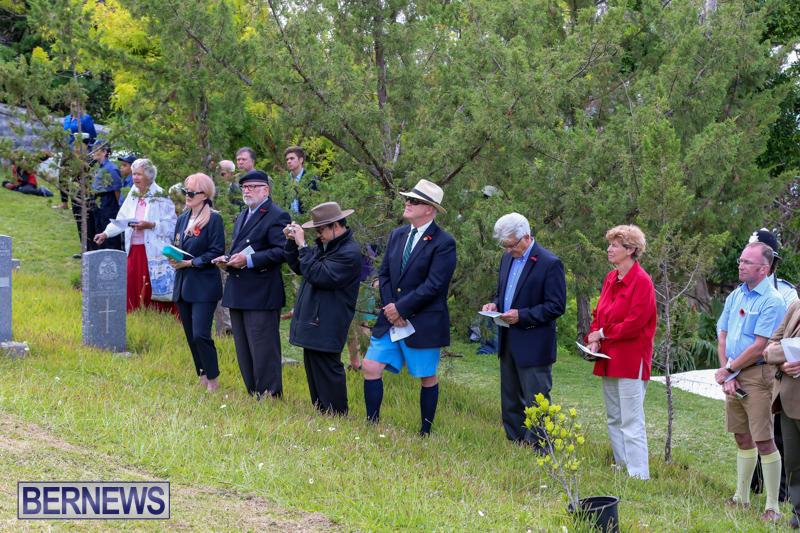 ANZAC-Day-Ceremony-Bermuda-April-25-2015-20