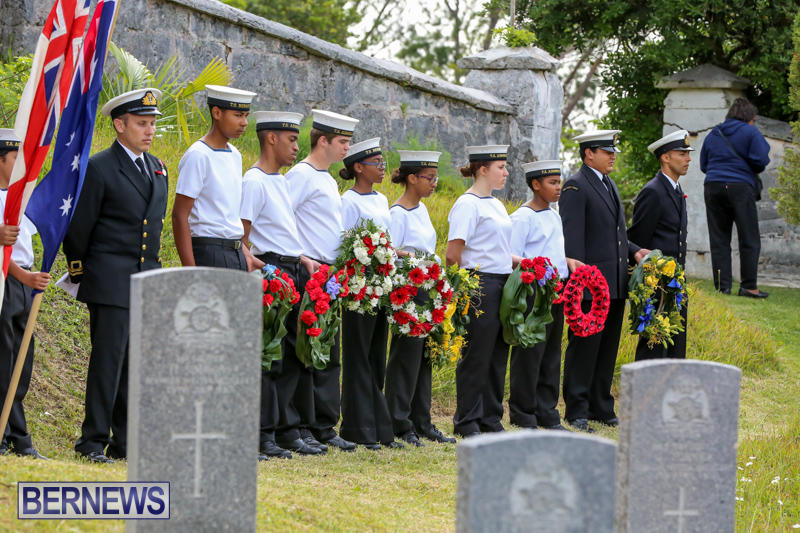 ANZAC-Day-Ceremony-Bermuda-April-25-2015-21