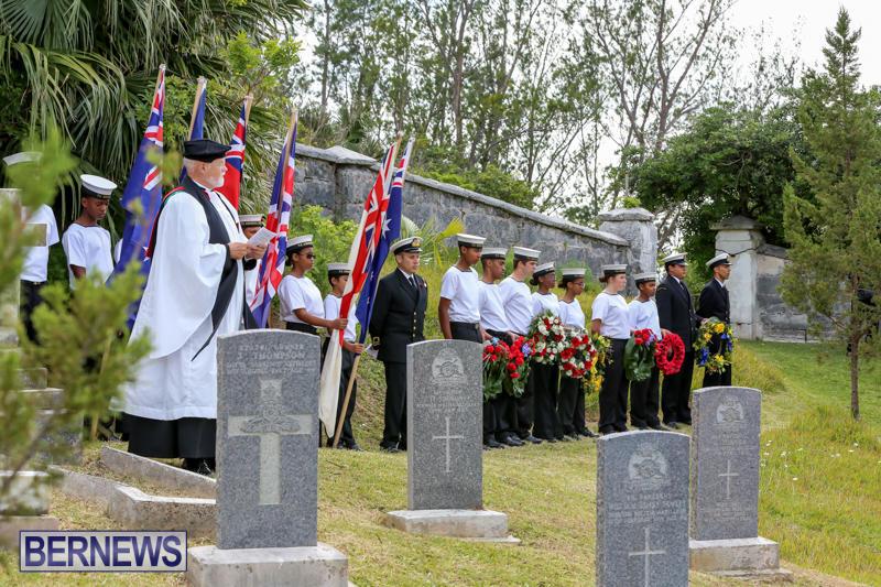 ANZAC-Day-Ceremony-Bermuda-April-25-2015-22