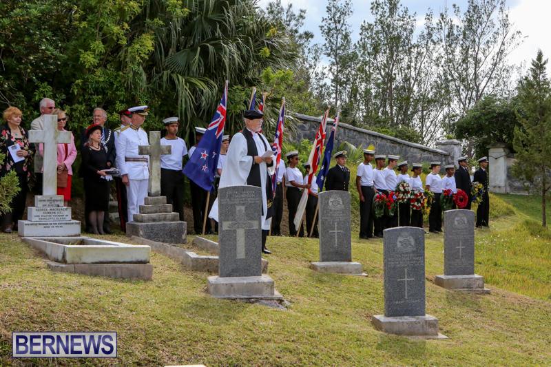 ANZAC-Day-Ceremony-Bermuda-April-25-2015-23