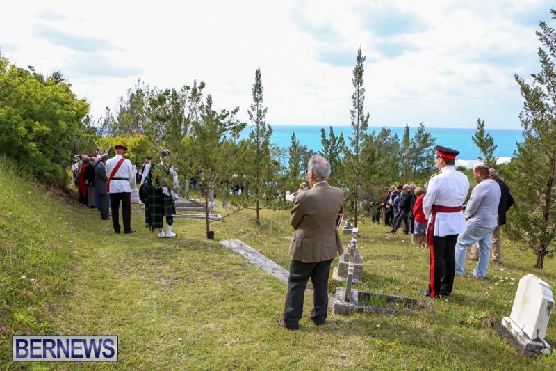 ANZAC-Day-Ceremony-Bermuda-April-25-2015-24