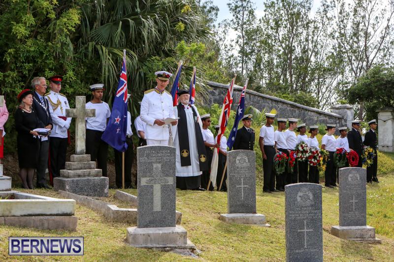 ANZAC-Day-Ceremony-Bermuda-April-25-2015-25