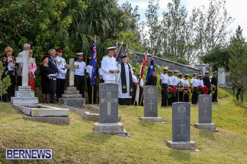 ANZAC-Day-Ceremony-Bermuda-April-25-2015-26