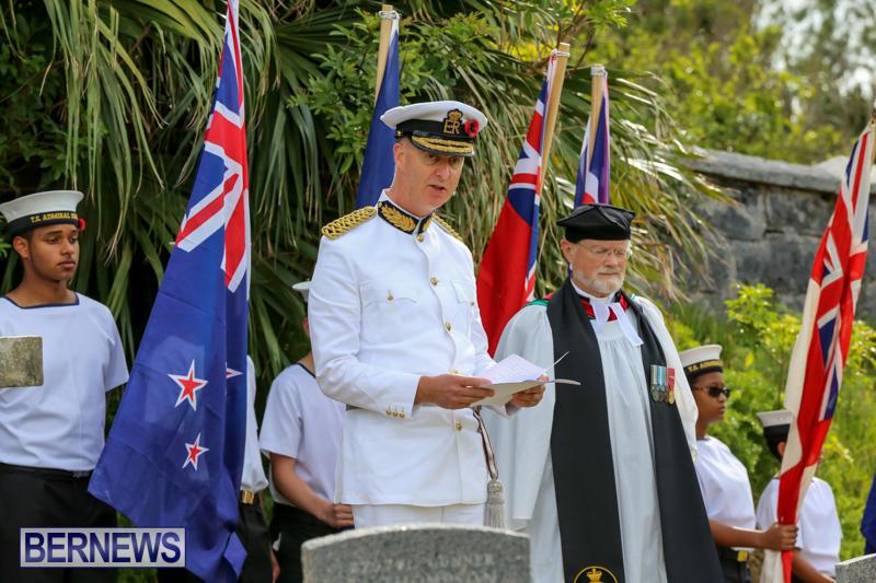 ANZAC-Day-Ceremony-Bermuda-April-25-2015-27