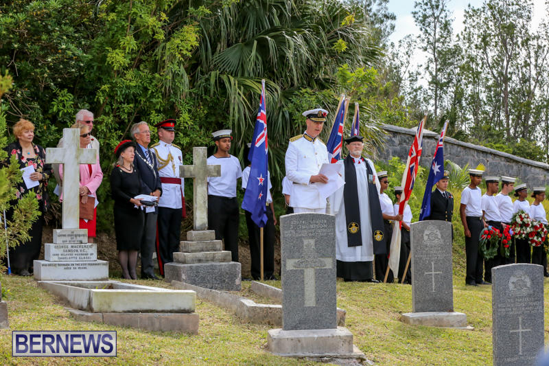 ANZAC-Day-Ceremony-Bermuda-April-25-2015-28