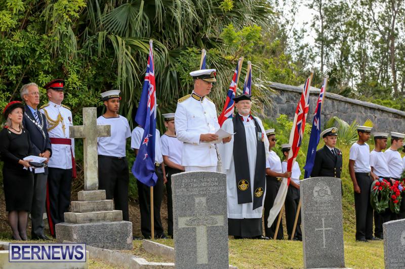 ANZAC-Day-Ceremony-Bermuda-April-25-2015-29