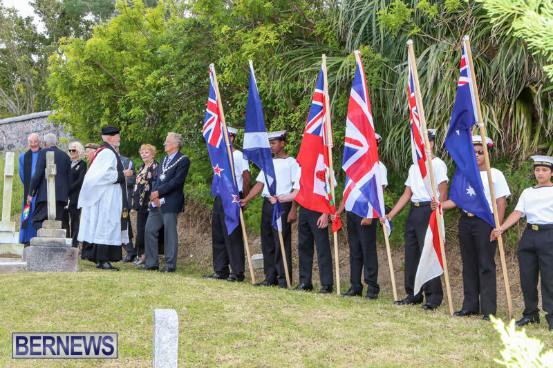 ANZAC-Day-Ceremony-Bermuda-April-25-2015-3