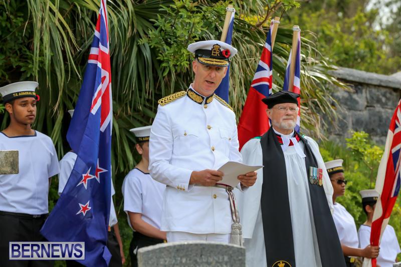 ANZAC-Day-Ceremony-Bermuda-April-25-2015-30