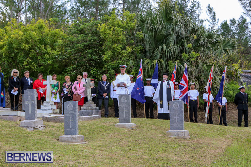 ANZAC-Day-Ceremony-Bermuda-April-25-2015-31