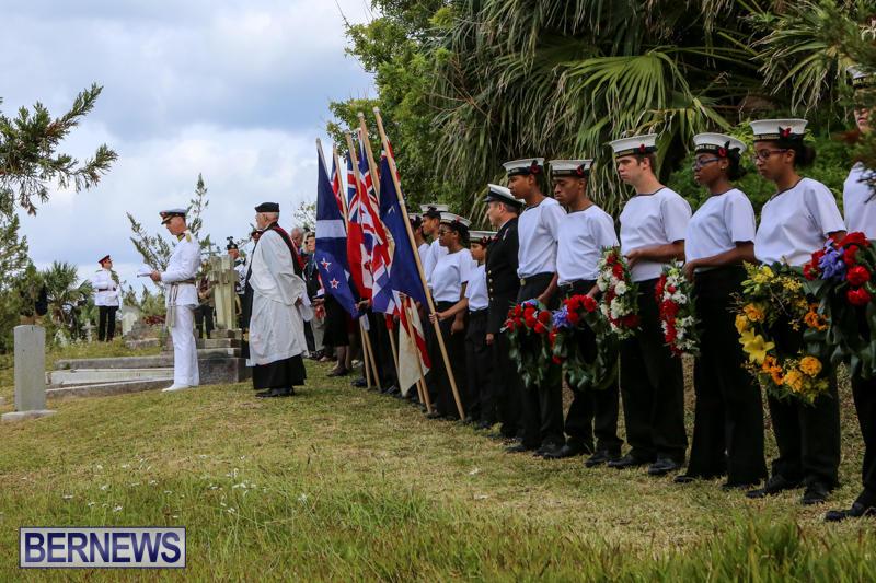 ANZAC-Day-Ceremony-Bermuda-April-25-2015-32
