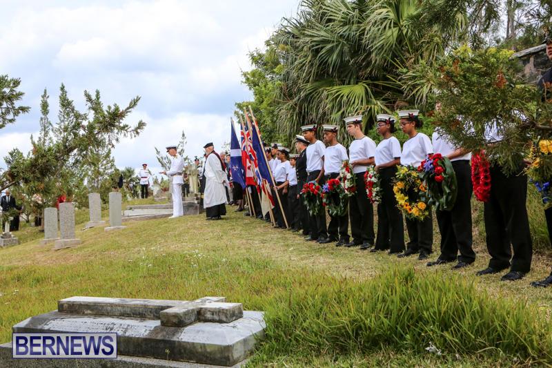 ANZAC-Day-Ceremony-Bermuda-April-25-2015-33