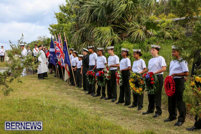 ANZAC-Day-Ceremony-Bermuda-April-25-2015-34