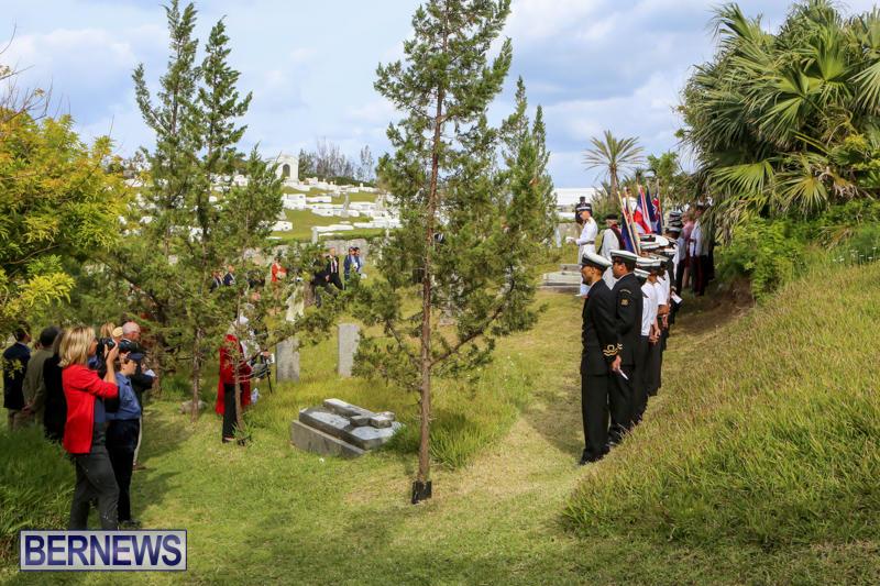 ANZAC-Day-Ceremony-Bermuda-April-25-2015-35