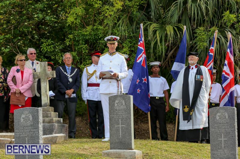 ANZAC-Day-Ceremony-Bermuda-April-25-2015-36