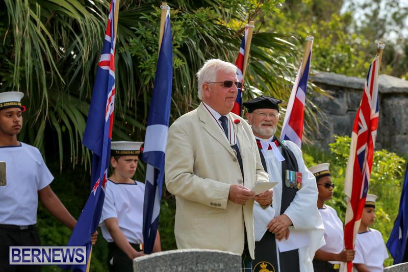 ANZAC-Day-Ceremony-Bermuda-April-25-2015-37