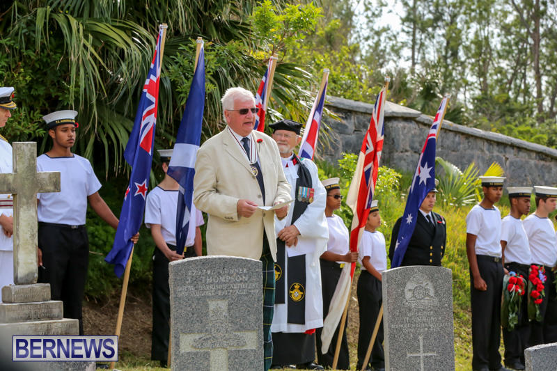 ANZAC-Day-Ceremony-Bermuda-April-25-2015-38