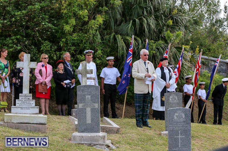 ANZAC-Day-Ceremony-Bermuda-April-25-2015-39