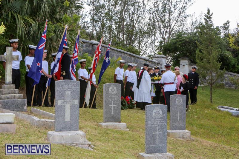 ANZAC-Day-Ceremony-Bermuda-April-25-2015-4