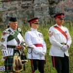 ANZAC Day Ceremony Bermuda, April 25 2015-40