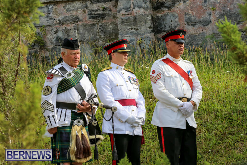 ANZAC-Day-Ceremony-Bermuda-April-25-2015-40