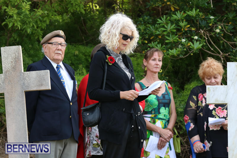 ANZAC-Day-Ceremony-Bermuda-April-25-2015-41