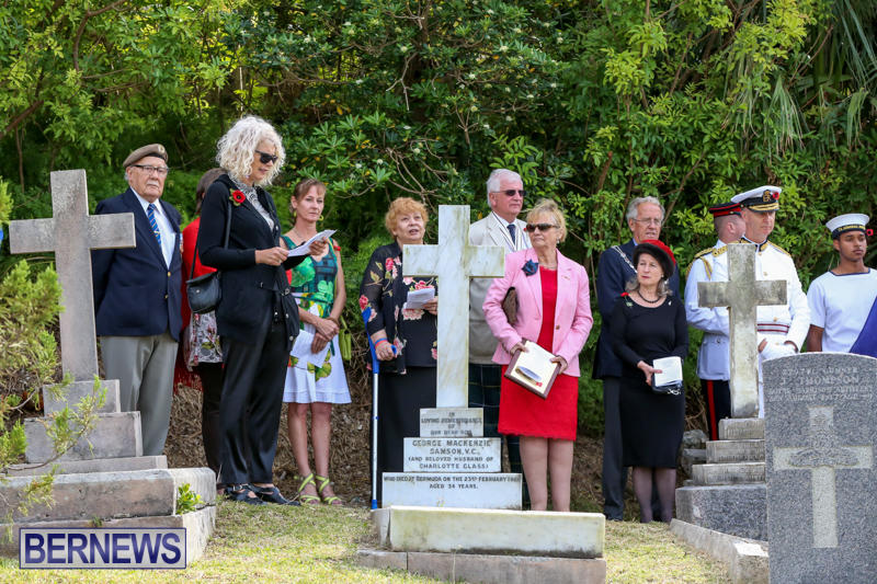 ANZAC-Day-Ceremony-Bermuda-April-25-2015-42