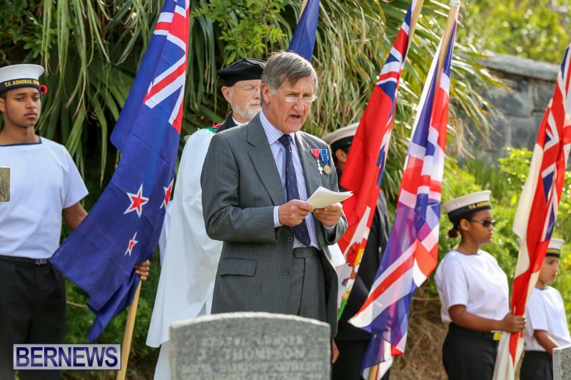 ANZAC-Day-Ceremony-Bermuda-April-25-2015-43