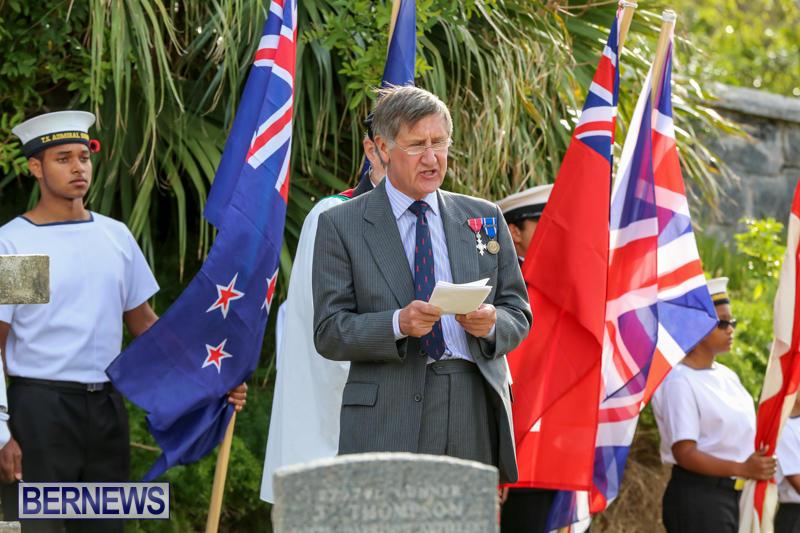 ANZAC-Day-Ceremony-Bermuda-April-25-2015-44