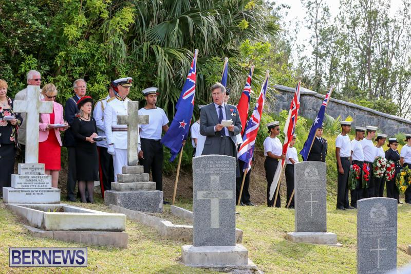 ANZAC-Day-Ceremony-Bermuda-April-25-2015-45