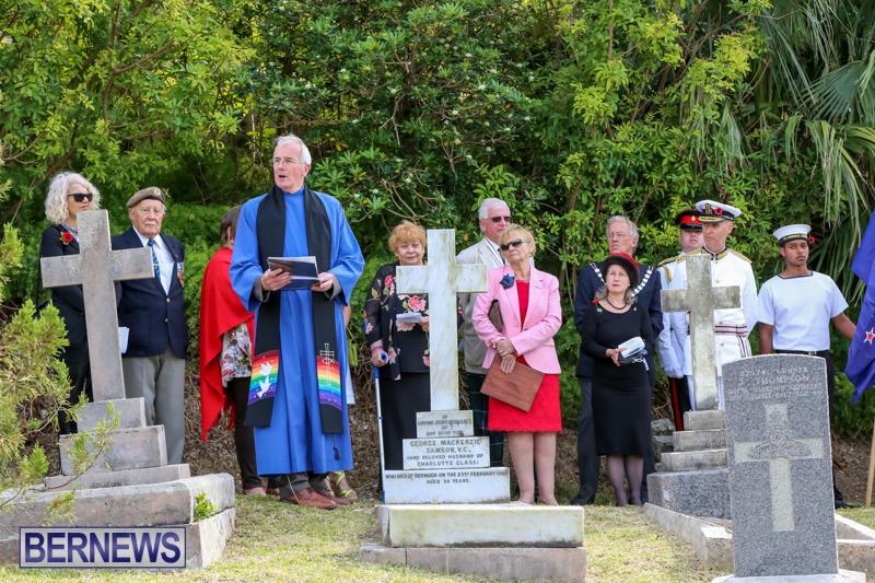 ANZAC-Day-Ceremony-Bermuda-April-25-2015-46