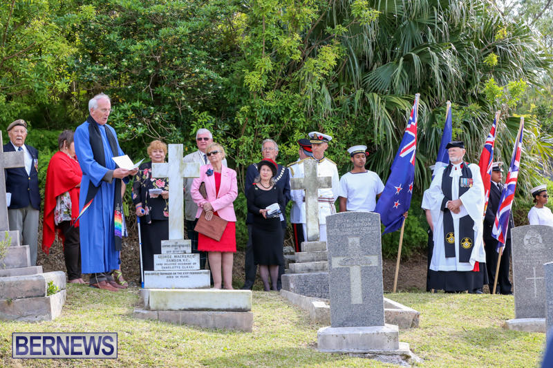 ANZAC-Day-Ceremony-Bermuda-April-25-2015-47