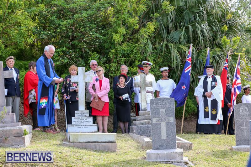 ANZAC-Day-Ceremony-Bermuda-April-25-2015-48