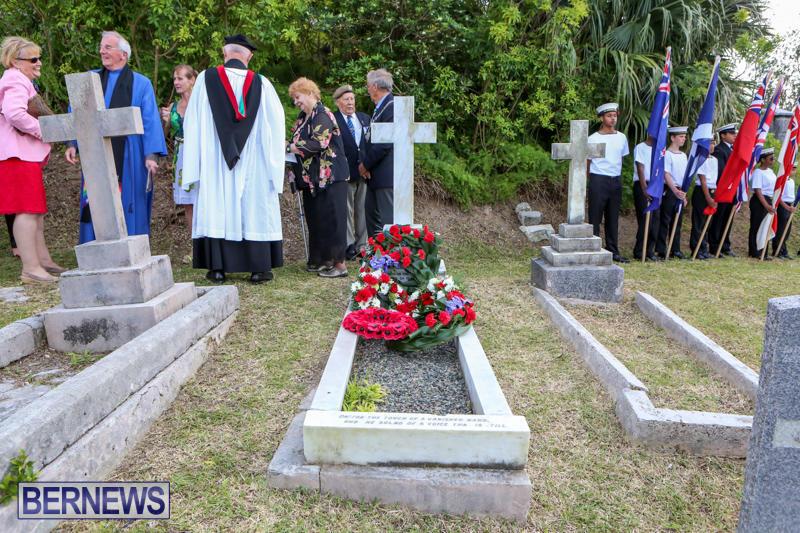 ANZAC-Day-Ceremony-Bermuda-April-25-2015-49