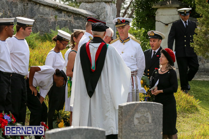 ANZAC-Day-Ceremony-Bermuda-April-25-2015-5