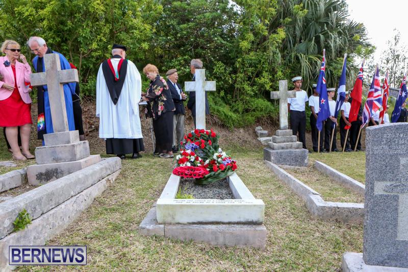 ANZAC-Day-Ceremony-Bermuda-April-25-2015-51