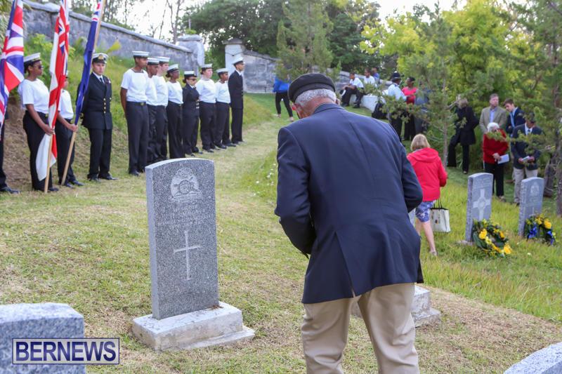 ANZAC-Day-Ceremony-Bermuda-April-25-2015-52