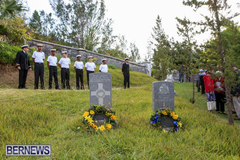 ANZAC-Day-Ceremony-Bermuda-April-25-2015-54