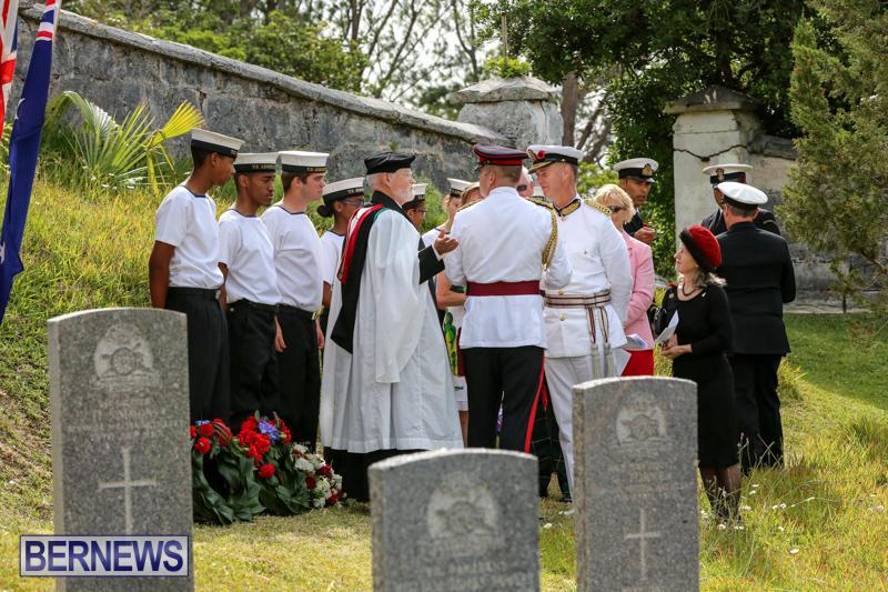 ANZAC-Day-Ceremony-Bermuda-April-25-2015-6