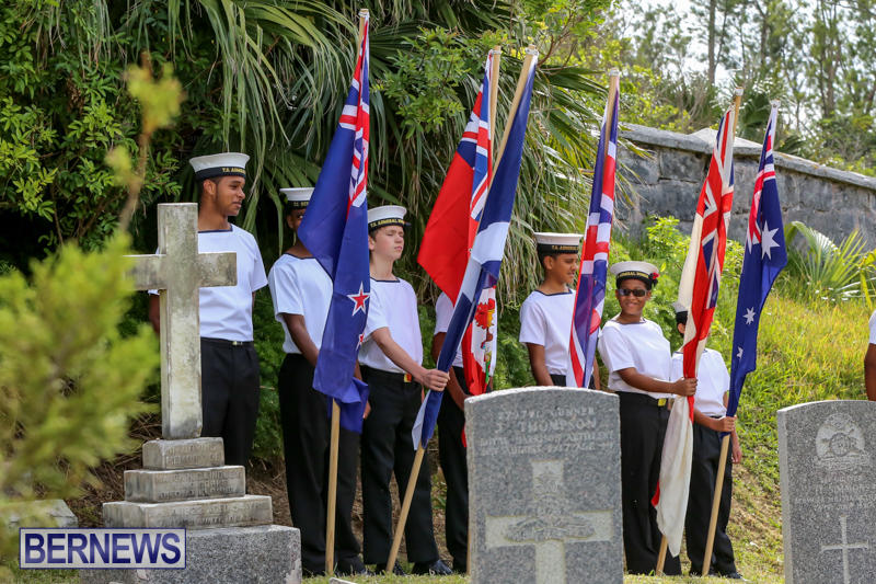 ANZAC-Day-Ceremony-Bermuda-April-25-2015-7