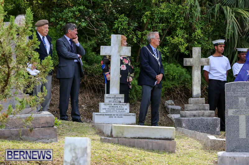 ANZAC-Day-Ceremony-Bermuda-April-25-2015-9