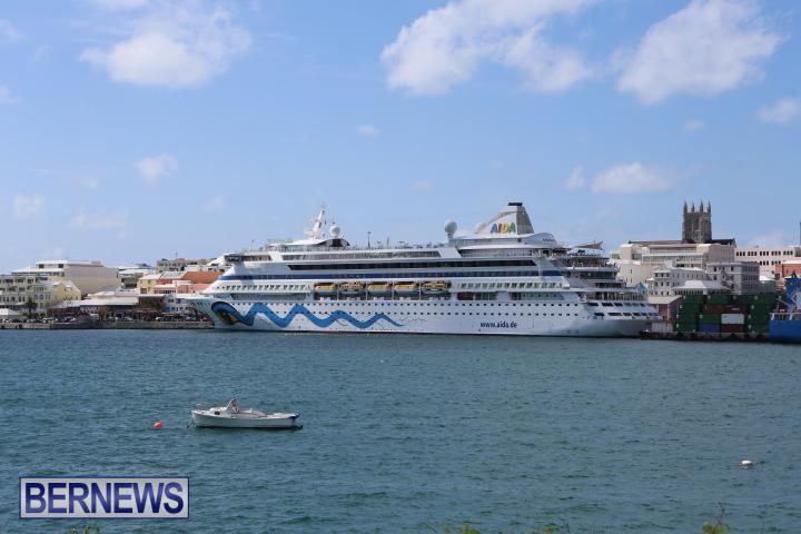 Aidavita-Cruise-April-2015-4