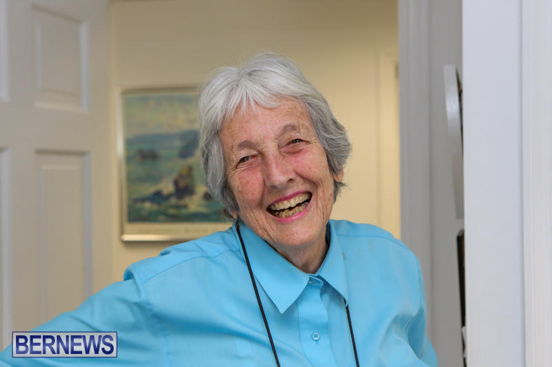 Ann Smith Gordon Bermuda, April 10 2015-1
