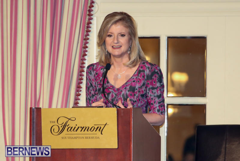 Arianna-Huffington-Bermuda-April-11-2015-1