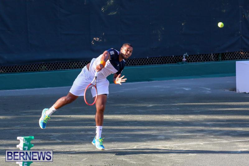 BLTA-Open-Singles-Tennis-Challenge-Semi-Finals-Bermuda-April-10-2015-1