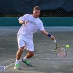 BLTA Open Singles Tennis Challenge Semi-Finals Bermuda, April 10 2015-100