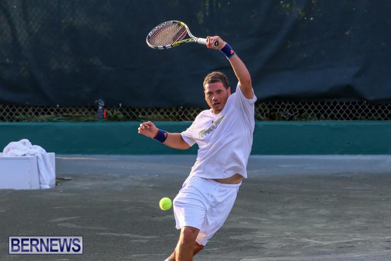 BLTA-Open-Singles-Tennis-Challenge-Semi-Finals-Bermuda-April-10-2015-101