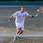 BLTA Open Singles Tennis Challenge Semi-Finals Bermuda, April 10 2015-102