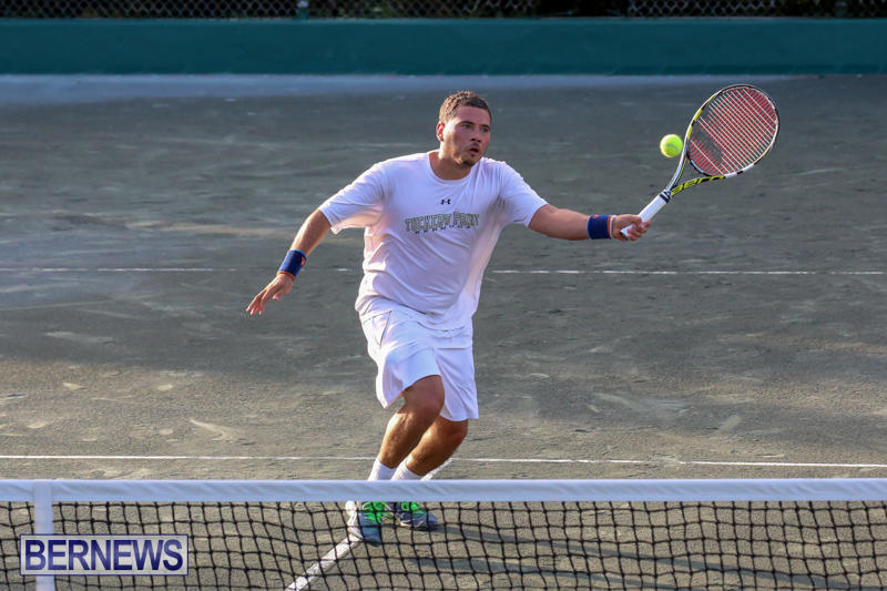 BLTA-Open-Singles-Tennis-Challenge-Semi-Finals-Bermuda-April-10-2015-102